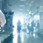 泌尿科新聞 泌尿外科手術用品市場規模,2020年按產品類型,最終用戶,區域展望,增長,趨勢和預測到2027 | 市場研究智力